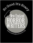 Member, New England Horror Writers Association