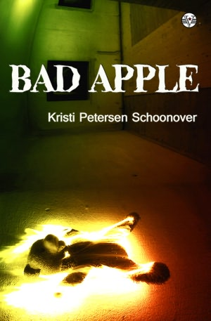 Bad Apple: Not all things in the orchard are safe to pick.